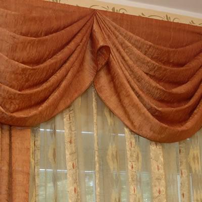 Tende da interno torino tendaggi da interno torino cima for Immagini mantovane per tende