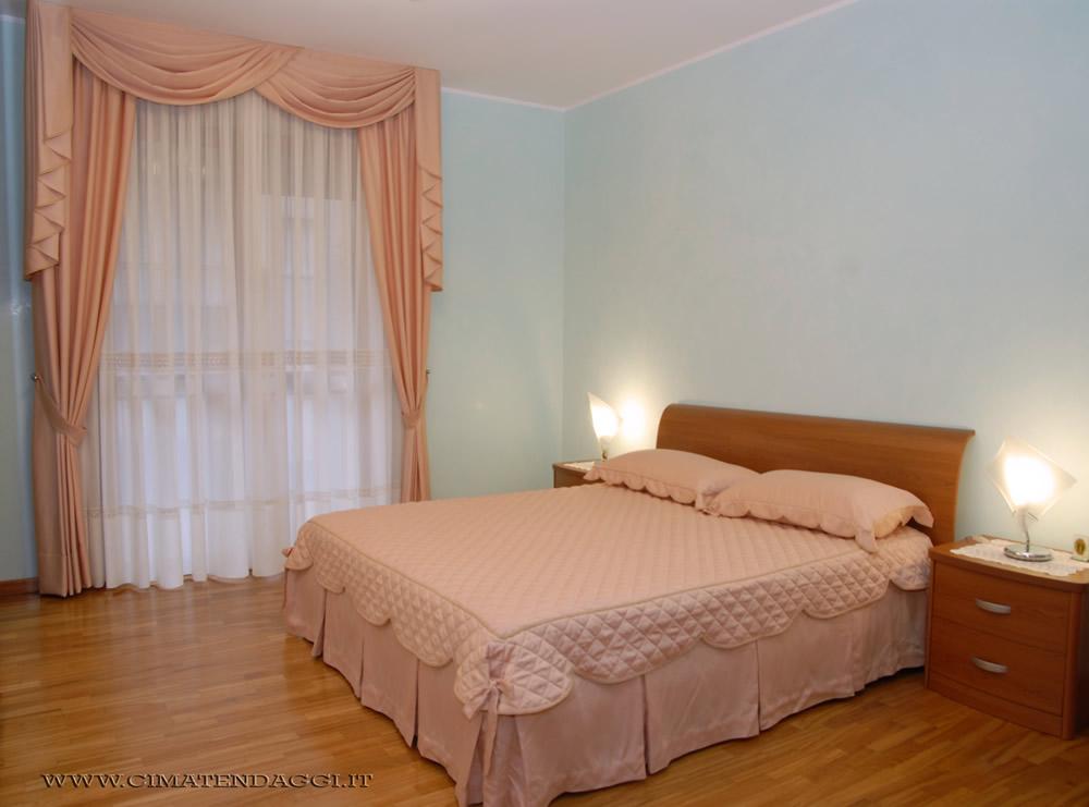 Mantovane per finestre good camerette da principessa home cameretta bimbo u bimba the with - Mantovana letto ...