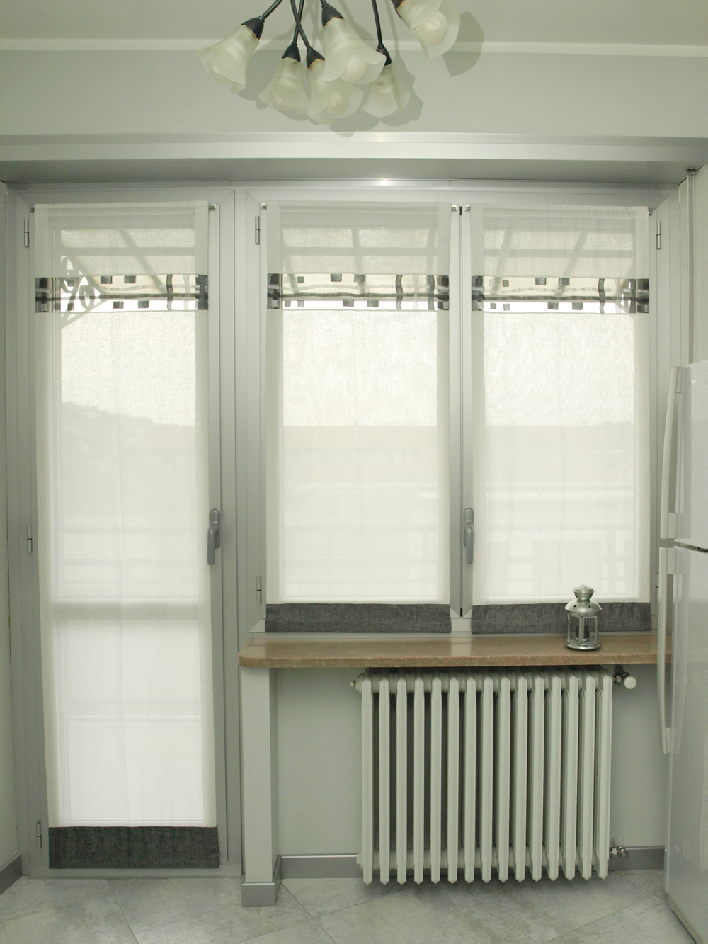 images of le tendine a vetro torino cima tendaggi