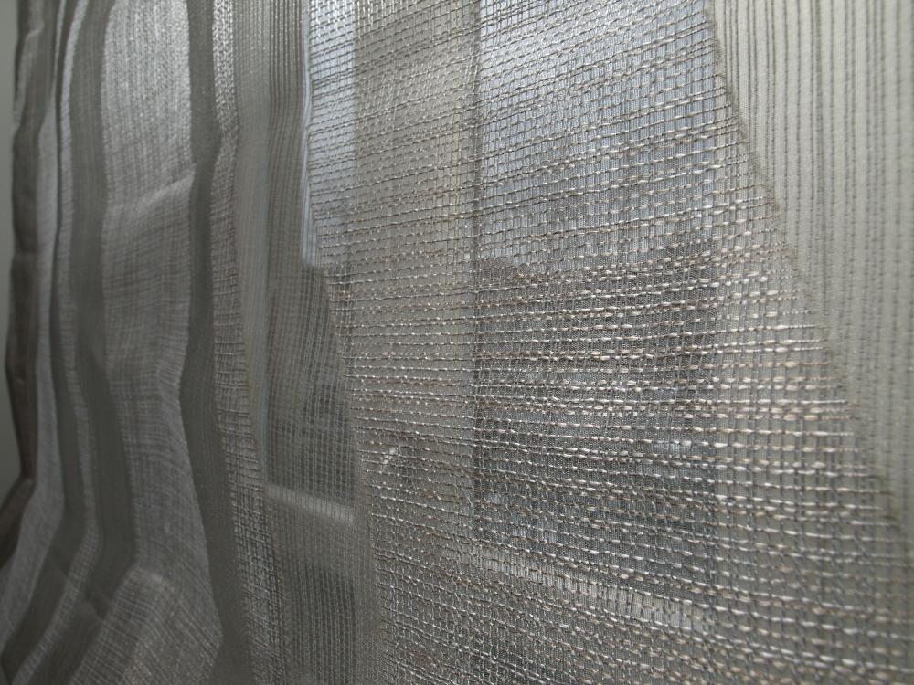 Tessuti per tende torino cima tendaggi for Tessuti arredamento torino