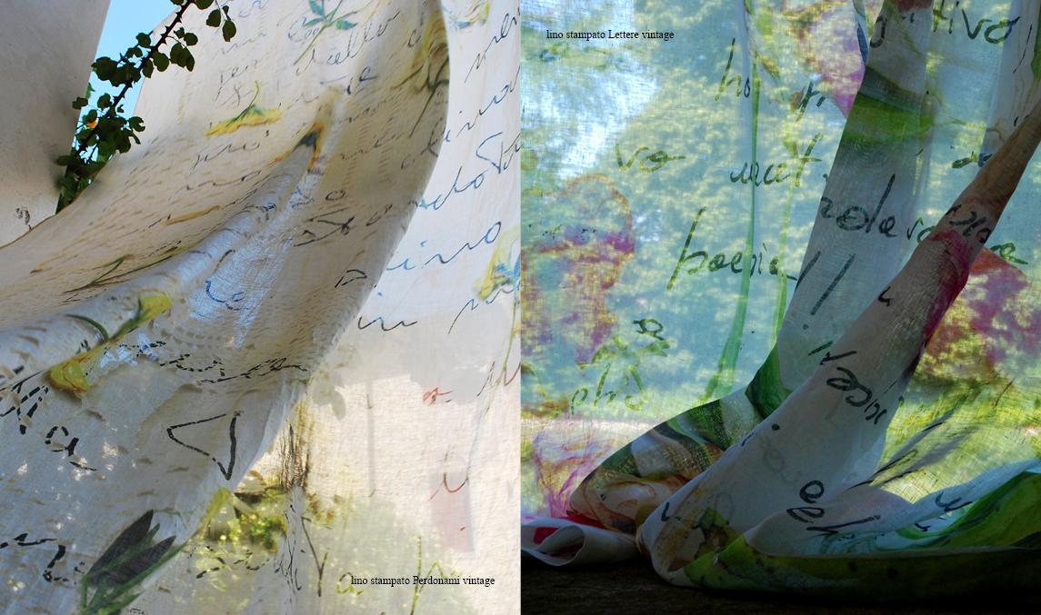 Tessuti per tende torino cima tendaggi
