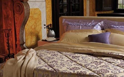 Biancheria casa torino tessuti arredamento torino cima for Arredare casa torino