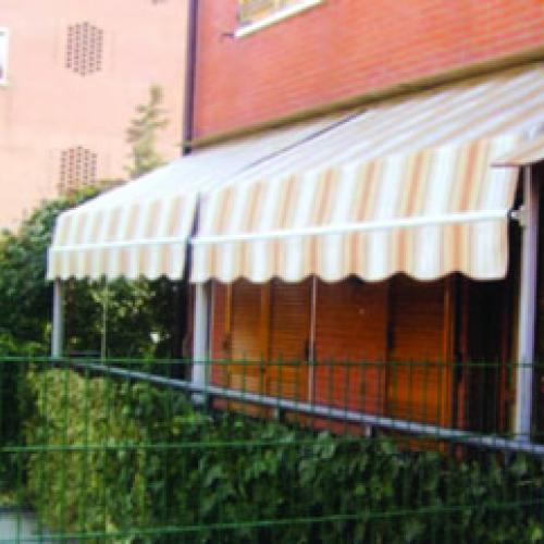 tende da esterno torino