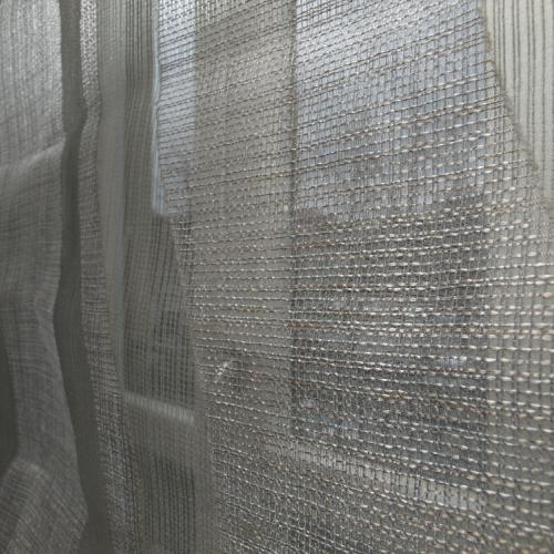 tessuto tendaggi torino