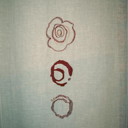 tessuti tende torino