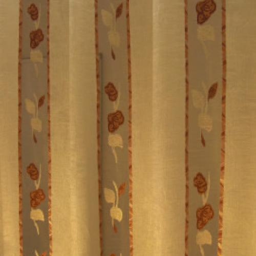 tessuti tendaggi torino